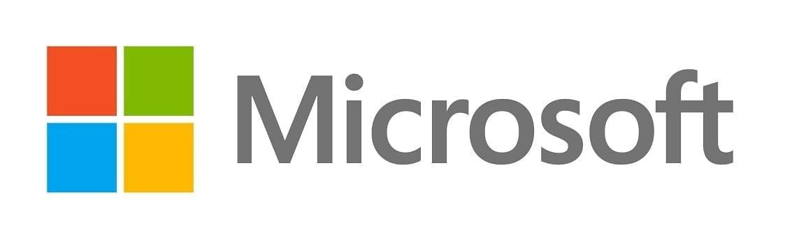 microsoft - minibus hire service client