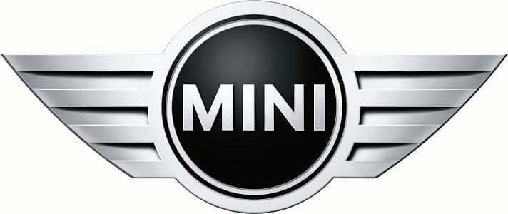 mini-logo - charter bus hire customer